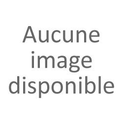 souvenir-funeraire.com